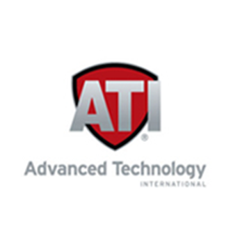 Picture for brand Advanced Technology