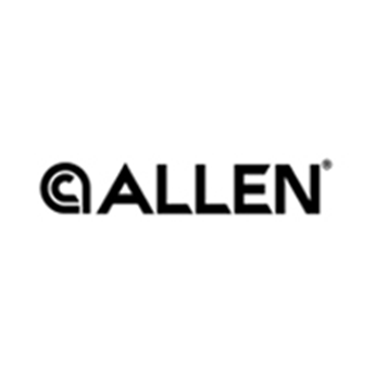 Picture for brand Allen