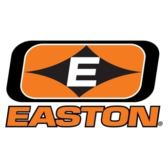 Picture for brand Easton