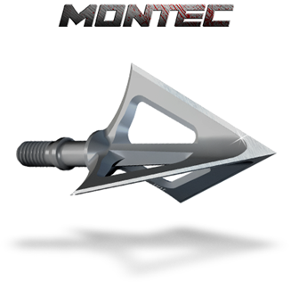 Picture for brand Montec G5