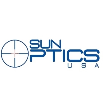Picture for brand Sun Optics