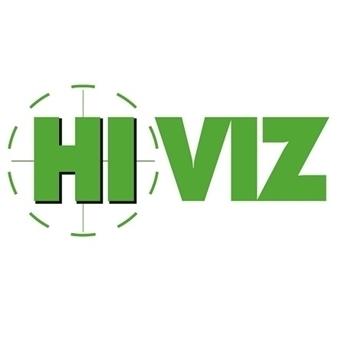 Picture for brand Hi-Viz