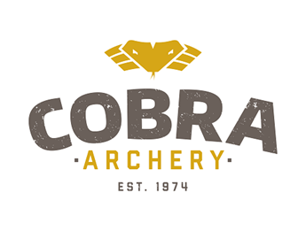 Picture for brand Cobra Archery