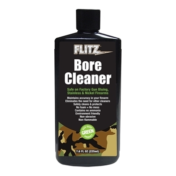 Picture of FLITZ BORE CLEANER 225ML