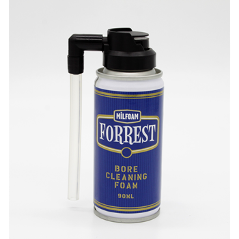 Picture of FORREST BORE CLEANER