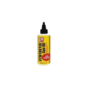 Picture of G96 SYNTHETIC LUBE 4 fl oz