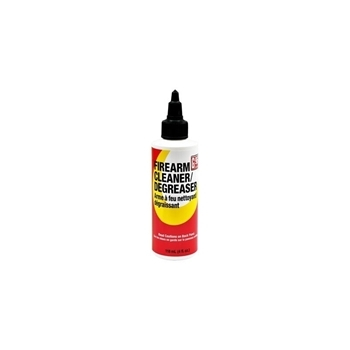 Picture of G96 GUN CLEANER AND DEGREASER 4oz