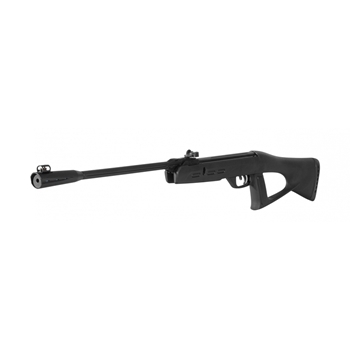 Picture of GAMO  NEW DELTA  AIR RIFLE 4.5MM