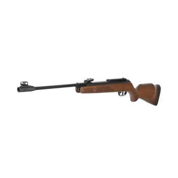 Picture of GAMO HUNTER 440  4.5MM AIR RIFLE