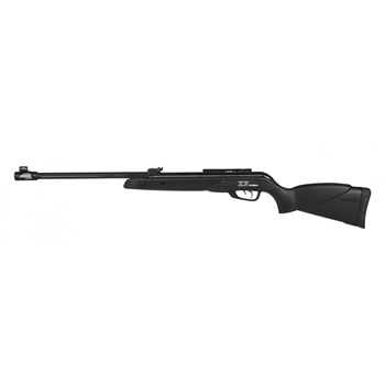 Picture of GAMO BLACK 1000 WINTER 4.5MM AIR RIFLE