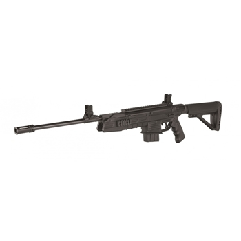 Picture of GAMO G-FORCE TACT .177 (Rap)
