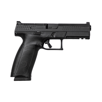 Picture of CZ P-10 9MM PISTOL