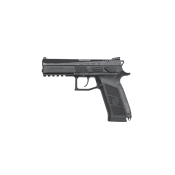 Picture of CZ P09 PISTOL