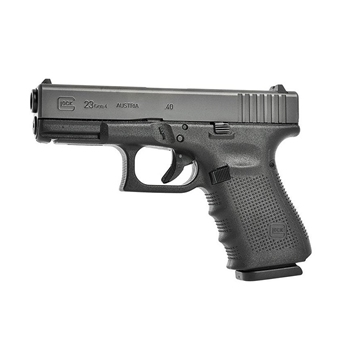 Picture of GLOCK MOD.43
