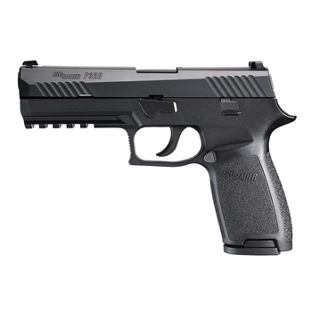 Picture of SIG SAUER P320C 45ACP
