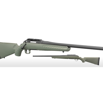 Picture of RUGER 22-250 AMERICAN PREDATOR (6945)