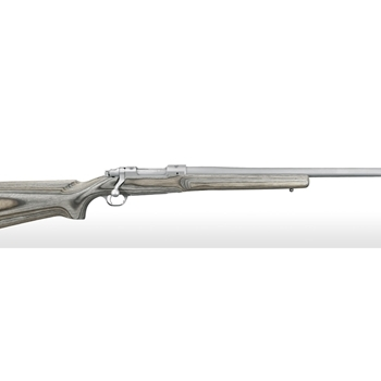 Picture of RUGER 22-250 HAWKEYE VARMINT(17976)