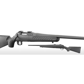 Picture of RUGER 223 AMERICAN COMPACT  (6914)
