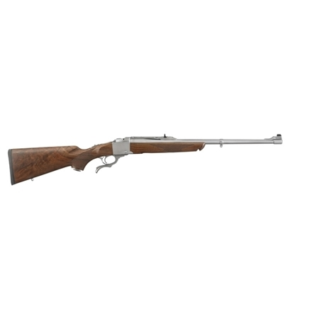 Picture of RUGER 375 H&H No1 H (11391)