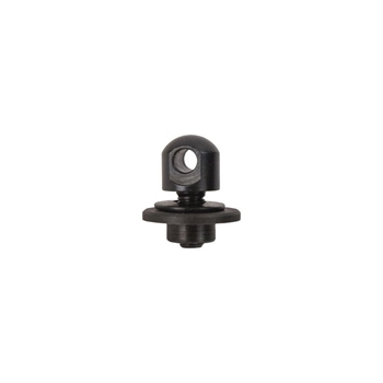 Picture of HARRIS BIPOD ADAPTER #2A