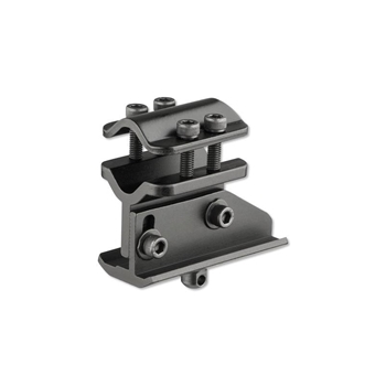 Picture of HARRIS BIPOD ADAPTER #4