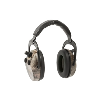 Picture of ALLEN AXION ELECTRONIC MUFFS CAMO