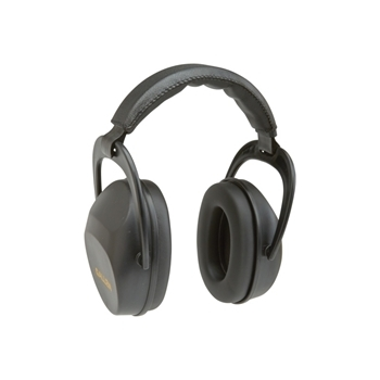 Picture of ALLEN LOW PRO RUGER EAR MUFFS