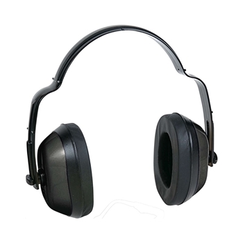 Picture of ALLEN STANDARD EARMUFFS