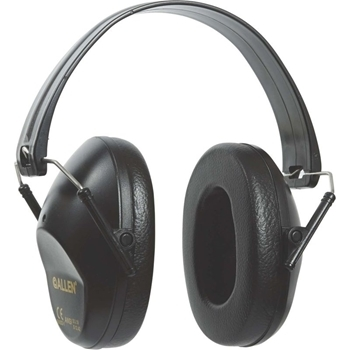 Picture of ALLEN EAR MUFFS LOW PRO