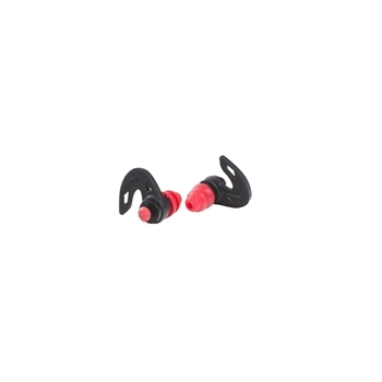 Picture of ALLEN SHOTWAVE EARPLUG