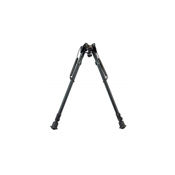 """Picture of HARRIS BIPOD SIZE H 13.5-23"""" FIXED BASE"""