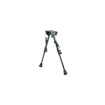 """Picture of HARRIS BIPOD L 9-13"""" ROTATE BASE"""