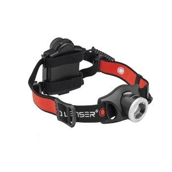 Picture of LED LENSER X14 GIFT TORCH