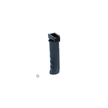 Picture of LIGHT FORCE ADAPTER HANDLE