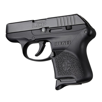 Picture of HOGUE BEAVERTAIL SLIP ON RUGER LCP