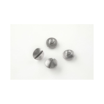Picture of GRIP SCREWS SIG226/8/9 SLOT S/STEEL