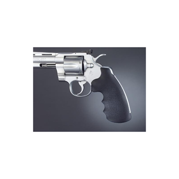 Picture of HOGUE COLT PYTHON W\FG
