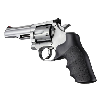 Picture of DAN WESSON SML  GRIP