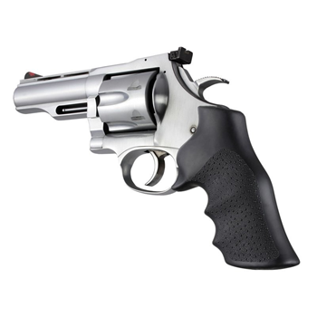 Picture of DAN WESSON LRG  GRIP