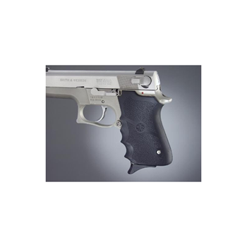 Picture of GRIP S&W 6906