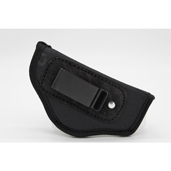 Picture of EPLASO CORDURA CLIP-ON