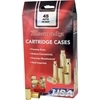 Picture of HORNADY CASES 8X57 JRS(50)
