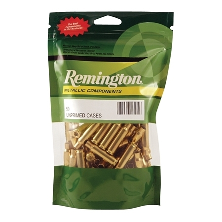 Picture of CASES REMINGTON 300 WIN MAG (20)