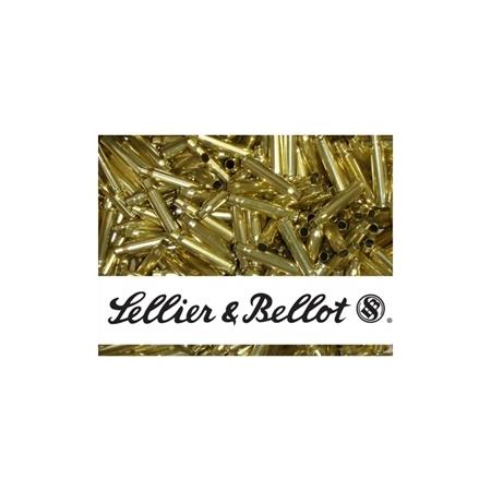 Picture of CASES SELLIOR & BELLOT 44MAGNUM (50)