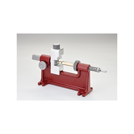 Picture of HORNADY NECK TURNING TOOL