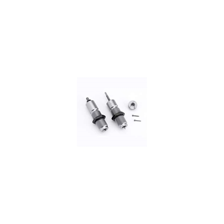 Picture of HORNADY NECK SIZE DIE 6MM SHORT