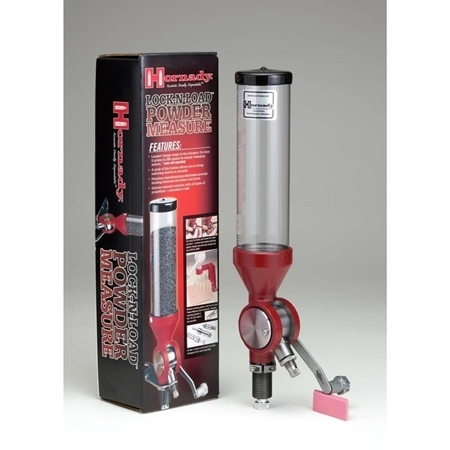 Picture of HORNADY LNL POWDER MEASURE