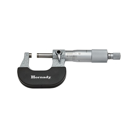 Picture of HORNADY MICROMETER