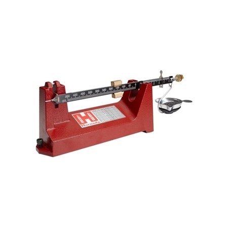 Picture of HORNADY BALANCE BEAM SCALE
