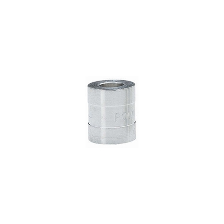 Picture of POWDER BUSHING 435